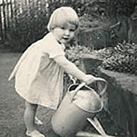 Clare Matthews