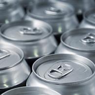 FMCG (food, drinks, packaging)