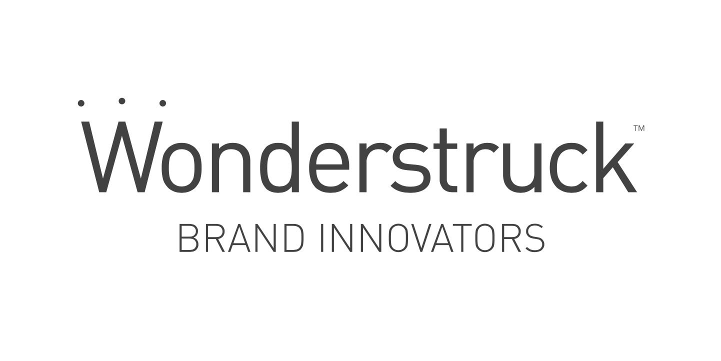 Wonderstruck - Brand Creation and Development Consultants